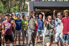 Afterpartees-dauwpop-26052018-denise-amber_007