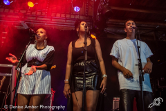 Big2-dauwpop-26052018-denise-amber_003
