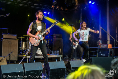Death-alley-dauwpop-26052018-denise-amber_006