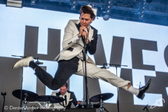 The-hives-dauwpop-26052018-denise-amber_002