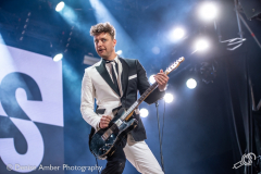 The-hives-dauwpop-26052018-denise-amber_006