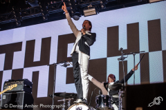 The-hives-dauwpop-26052018-denise-amber_012