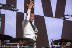 The-hives-dauwpop-26052018-denise-amber_015