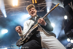 The-hives-dauwpop-26052018-denise-amber_018