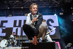 The-hives-dauwpop-26052018-denise-amber_019