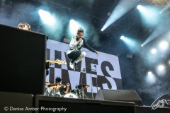 The-hives-dauwpop-26052018-denise-amber_022