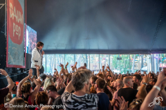 The-hives-dauwpop-26052018-denise-amber_023