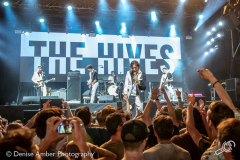 The-hives-dauwpop-26052018-denise-amber_024