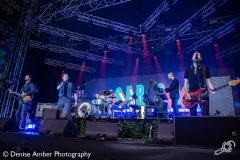 Dauwpop-Kaiser-Chiefs-30052019-Denise-Amber_070