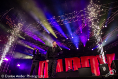 Dauwpop-Kraantje-Pappie-29052019-Denise-Amber_034
