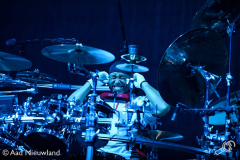 Dave Matthews-AFAS-15032019-Aad Nieuwland_001