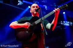 Dave Matthews-AFAS-15032019-Aad Nieuwland_002