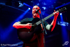 Dave Matthews-AFAS-15032019-Aad Nieuwland_003