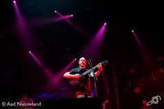 Dave Matthews-AFAS-15032019-Aad Nieuwland_004