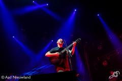 Dave Matthews-AFAS-15032019-Aad Nieuwland_005
