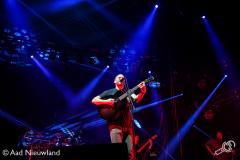 Dave Matthews-AFAS-15032019-Aad Nieuwland_006