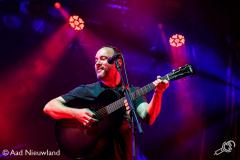 Dave Matthews-AFAS-15032019-Aad Nieuwland_007