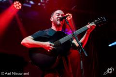 Dave Matthews-AFAS-15032019-Aad Nieuwland_008