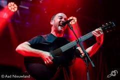 Dave Matthews-AFAS-15032019-Aad Nieuwland_009