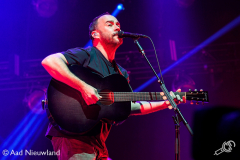 Dave Matthews-AFAS-15032019-Aad Nieuwland_010