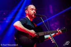 Dave Matthews-AFAS-15032019-Aad Nieuwland_011