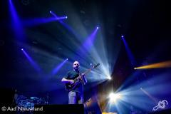 Dave Matthews-AFAS-15032019-Aad Nieuwland_014