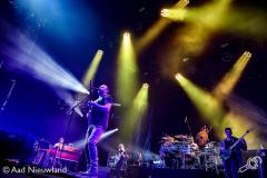 Dave Matthews-AFAS-15032019-Aad Nieuwland_015