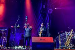 Dave Matthews-AFAS-15032019-Aad Nieuwland_016