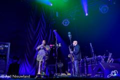 Dave Matthews-AFAS-15032019-Aad Nieuwland_018
