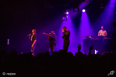 De-Jeugd-Van-Tegenwoordig-Oosterpoort-2-12-18-rezien-9
