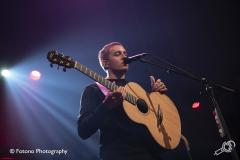 Dermot-Kennedy-Paradiso-2018-Fotono_001