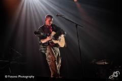 dermot-kennedy-tivolivredenburg-2019-fotono_010