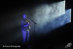 dermot-kennedy-tivolivredenburg-2019-fotono_015