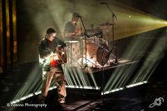 dermot-kennedy-tivolivredenburg-2019-fotono_017