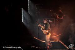 dermot-kennedy-tivolivredenburg-2019-fotono_023