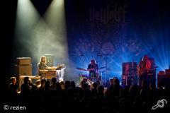 DeWolff-Oosterpoort-24-05-2018-rezien (26 of 29)