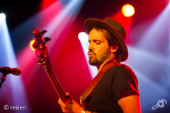 The-Dawn-Brothers-Oosterpoort-24-05-2018-rezien (1 of 13)