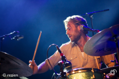 The-Dawn-Brothers-Oosterpoort-24-05-2018-rezien (13 of 13)