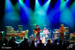 The-Dawn-Brothers-Oosterpoort-24-05-2018-rezien (3 of 13)