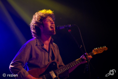 The-Dawn-Brothers-Oosterpoort-24-05-2018-rezien (5 of 13)