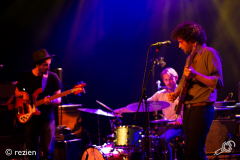 The-Dawn-Brothers-Oosterpoort-24-05-2018-rezien (6 of 13)