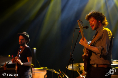 The-Dawn-Brothers-Oosterpoort-24-05-2018-rezien (7 of 13)