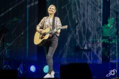 Dido-AFAS-Live-2019-Fotono_002