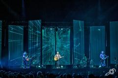 Dido-AFAS-Live-2019-Fotono_005