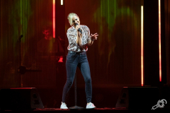 Dido-AFAS-Live-2019-Fotono_014