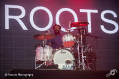 the-roots-dtrh-2019-fotono-007