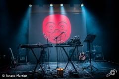 earthlings?-2017-melkweg-susanamartins-001