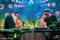 earthlings?-2017-melkweg-susanamartins-015