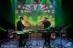 earthlings?-2017-melkweg-susanamartins-017