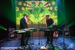 earthlings?-2017-melkweg-susanamartins-018